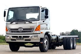 News Archives - Hino Kuilsrivier Trucks Used Trucks For Sale Just Ruced Bentley Truck Services Tow For Salehino268 Chevron Lcg 12sacramento Canew Car Dealing With Reliable Distributor When Searching A Hino Chinese Buy Truckshino 6x4truck 2018 195 Cab Chassis Carson Ca 96093 Hino Pavlos Zenos General Motors Vans Trucks Sale Toronto Landscaping Trucks For Sale In Bethelpa Salehino258 Century 12fullerton Vancouver Sales Inventory In Burnaby Bc V5c 4h4 2012 338 1026