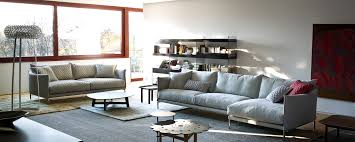 100 Modern Furnishing Ideas Most Effectual Interior Designing My Decorative