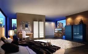 wohnzimmer enjoy braun blau möbel und küchen petsch