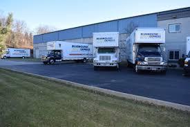 100 Moving Trucks Near Me Photo Gallery Waukesha Company Local Company