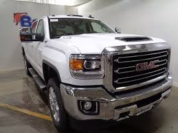 2018 New GMC Sierra 2500HD 4WD Crew Cab Standard Box SLT At Banks ... 2018 New Gmc Sierra 2500hd 4wd Crew Cab Standard Box Slt At Banks 2017 1500 Regular 1190 Sle 2 Door Pickup Teases Duramax With Photos Of Hood Scoop 2016 Hd Ups The Ante With Set Improvements Reviews And Rating Motor Trend Find A 2014 In S Florida Sheehan Buick For Sale Ft Pierce Fl Garber Canyon Denali Truck Review Dealer Reading Pa Hendrick Cary Is Raleigh Dealer New Used For Sale Pricing Features Edmunds