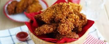 cuisiner des restes de poulet que faire avec des restes de poulet