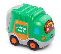 VTech Baby Toot-Toot Drivers Dumper Truck: Amazon.co.uk: Toys & Games Binkie Tv Garbage Truck Baby Videos For Kids Youtube Toddlers Ride On Push Along Car Childrens Toy New Giant Rc Peterbilt 359 Looks So Sweet And Cute Towing A Wooden Pickup Personalized Handmade Rockabye Dumpee The Play And Rock Rocker Reviews Wayfair Janod Story Firemen Clothing Apparel Great Gizmos Red Walker 12 Months Toys Busy Trucks Lucas Loves Cars Learn Puppys Dump Cheeseburger Miami Food Roaming Hunger