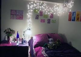 Cute Dorm Room Ideas For Girls