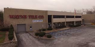wayne tile outlet nj mybuilders org