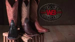 Boot Barn Acquires Wood's Boots | Apparel Magazine Justin Mens 11 Rugged Steel Toe Western Work Boots Boot Barn Mule Boutique Home Facebook Acquires Woods Apparel Magazine Abilene Care Accsories Shoes Dothan Al Car Radio Codes Online Rgis Inventory Pay Rates Image Mag Best 25 Boots For Men Ideas On Pinterest Western Clovis Rodeo Brings Nearly 7 Million Into The Local Economy The Brn Nordstrom Lamo Footwear Womens Aussie Mocs