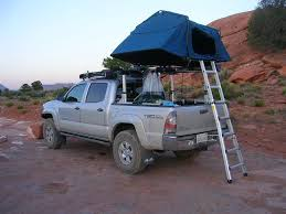 Roof Top Tent On A Tocoma Double Cab   Expedition Portal Guide Gear Compact Truck Tent 175422 Tents At Sportsmans Toyota Tacoma Youtube 2017 2018 Car Release Date Take Camping To The Next Level With At Overlands Tacoma Habitat For Bed F250 Best 1 George Nejmantowicz Flickr The Vagabond V3 Rooftop Roam Adventure Co Truck Tent For Toyota Short Bed Takethweeksplaylistco Camping 1988 Roof Top Freespirit Recreation 2016 And Arb Ncline Adventures Up Value Priced Overland Equipment Habitat Main Line