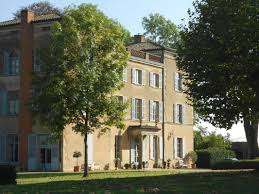 chambre d hote chateau thierry chambre d 39 h tes n 2241 hurigny sa ne et loire chambre d hote