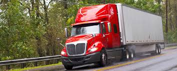 Professional Roadside Repair Service In Fort Worth, TX, 76101 Heavy Duty Truck Auto Repair In Abilene Tx Mobile Diesel Semi Memphis Roadside Assistance Wallington New Jersey And York Service I20 Canton Truck Automotive Coming To The Rescue The Potential Sales Found Roadside Service Dirks Inc Car Towing Danville Il 2174460333 Provide Mobile Repair Edmton By Line 1st Choice 10 Photos 4 Reviews 24 Hour Shop Stroudsburg Pa Julians Road 570 Southern Tire Fleet Llc 247 Trailer