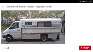 Pin By Talat Yilmazer On 4x4 Camper-van-truck | Pinterest | 4x4 ... 3 Perfect Pickup Trucks For A Phoenix Pop Up Camper Gmc 4500 Truck With A Cab Over Fiberglass Bigfoot Camper Mounted To Used Slide In Truck Campers Car Show Capsule 1963 Chevrolet Corvair Rampside Campera Box Atop Rv For Sale Photo Gallery New Rv Dealer Nokomic Lakeland Bradenton Fort Myers Fl 2011 Palomino Bronco Danbury Ct Us 699500 Campers Xclass Meets As Mercedes Shows Off Concepts The Drive Slide On Small Best Resource Wander66 Slideouts Are They Really Worth It Adventurer Model 80rb