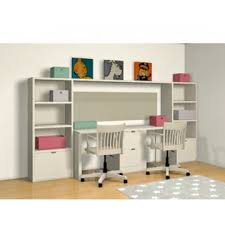 bureau 2 personnes bureaux modulaires pour 2 personnes 242013 bambins déco