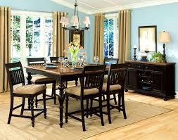 Walmart Small Dining Room Tables by Furniture Entrancing Small Pub Style Dining Room Table Sets Set