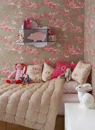 chambre toile de jouy chambre d enfant et toile de jouy toile de jouy bedrooms