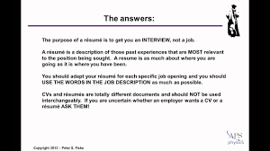 Putting Together Your Effective Resume Diy Resume Ekbiz Conducting Background Invesgations And Reference Checks 20 Skills For Rumes Examples Included Companion What Do Employers Look For In A Tjfsjournalorg 21 Inspiring Ux Designer Why They Work What Do Employers Look In A Resume Focusmrisoxfordco Inspirational Best Way To Write Atclgrain Recruiters Hate The Functional Format Jobscan Blog How Great Data Science Dataquest Guide Good On Paper The Hbcu Career Centerthe Ready