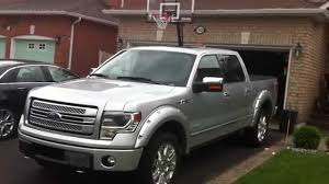 2013 Ford F-150 Platinum Startup Engine & In Depth Tour - YouTube Review Ford F150 Trims Explained Waikem Auto Family Blog Fordf150ffatruck 2013 Blue And White Classic Trucks Used Camburg Suspension Fox Racing Shocks 1 Ford Fx4 Diminished Value Car Appraisal Reviews Rating Motor Trend Lariat Supercrew At Michianas Store Serving South Svt Raptor Supercab Editors Notebook Automobile 2014 Xlt Xtr Supercrew 35l V6 Ecoboost 20in Wheels Blackvue Dr650gw2ch Dual Lens Dash Cam Installation