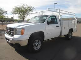 USED 2013 GMC SIERRA 2500HD SERVICE - UTILITY TRUCK FOR SALE IN AZ #2300 Diesel Used 2008 Gmc Sierra 2500hd For Sale Phoenix Az Stricklands Chevrolet Buick Cadillac In Brantford Serving Vehicles For Sudbury On Hit With Lawsuit Over Sierras New Headlights 2007 4x4 Reg Cab Sale Georgetown Auto Sales Ky 2015 1500 Slt 4x4 Truck In Pauls Valley Ok Seekins Ford Lincoln Fairbanks Ak 99701 Lifted Trucks Specifications And Information Dave Arbogast 230970 2004 Custom Pickup 2011 Like New One Owner Carfax Certified Work Avon Oh Under 1000 2016 Overview Cargurus