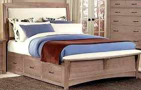 Vaughan Bassett Ellington Dresser by Vaughan Bassett Commentary Bedroom Colony House Furniture Emporium