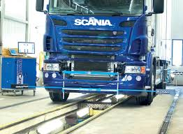 MAHA India Offers High Quality Alignment Systems For CVs Wheel Alignment Volvo Truck Youtube Truck Machine For Sale Four Used Rotary Aro14l 14000 Lbs 4post Open Front Lift Alignments Balance In Mulgrave Nsw Traing Stand Ryansautomotiveie Vancouver Wa Brake Specialties Common Questions Browns Auto Repair Car Check Large Pickup Stock Photo 496087558 Truckologist Mobile Test Go Alignment Website Seo Baltimore Md Olympic Service Llc Josam Truckaligner Ii Straightening Induction