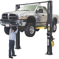 FREE SHIPPING — BendPak Super-Duty Truck Lift — 2 Post, 12,000-Lb ... Tommy Gate G2 Series Pickup And Service Operation Youtube 1000 Lb Tow Hydraulic 2 Hitch Mount Truck Crane Swivel Bed Lift Whosale Lifts Suppliers Aliba Amazoncom Apex Hitchmount Lb Jib 4 Post Clt 14000 Fp Four Post Vehicle Goplus 22 Ton Air Floor Jack Hd Dump Two Stage Double Acting Cylinder Buy Forklifts Fork Trucks Kocranescom Mobile Column Heavy Duty Lifting Totalkare