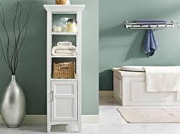 Home Depot Canada Decorative Shelves by Bathroom Furniture The Home Depot Canada