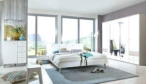 schlafzimmer bei roller size of komplett kaufen poco