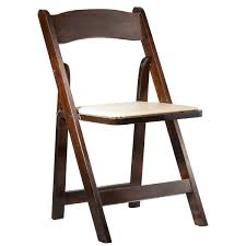 FOR SALE: Wood Chairs - Walnut Silver Chiavari Chair Rental By Oconee Events Atlanta And Athens Ga Four Inch Fold Fniture Decor Rental Service In Sandusky White Plastic Seat Metal Frame Outdoor Safe Folding Chair Beach Foldable Chairs Gold Chiavari Chair Rental Crossback Vineyard Ghost Ghost Rentals Luxury Lounge Lighting Black Samsonite Event Seating For Weddings Miss Millys Atl Tent Table Hercules Series 650 Lb Capacity Blue Fan Back