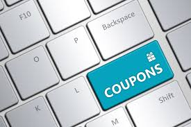 How To Use Bed Bath And Beyond Coupons Online | LoveToKnow Bath And Body Works Coupon Promo Code30 Off Aug 2324 Bed Beyond Coupons Deals At Noon Bed Beyond 5 Off Save Any Purchase 15 Or More Deal Youtube Coupon Code Bath Beyond Online Coupons Codes 2018 Offers For T Android Apk Download Guide To Saving Money Menu Parking Sfo Paper And Code Ala Model Kini Is There A For Health Care Huffpost Life Printable 20 Percent Instore