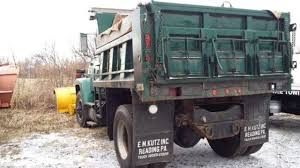 Ford L8000 Dump Trucks For Sale ▷ Used Trucks On Buysellsearch Ford L8000 Dump Truck Youtube 1987 Dump Truck Trucks Photo 8 1995 Ford Miami Fl 120023154 Cmialucktradercom 1986 Online Government Auctions Of 1990 With Plow Salter Included Used For Sale Blend Door Wiring Diagrams 1994 Item H7450 Sold July 25 Cons 1988 Dump Truck Vinsn1fdyu82a9jva02891 Triaxle Cat Livingston Department Public Wor Flickr L 8000 Auto Electrical Diagram