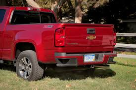Chevrolet Colorado Is America's Most Fuel Efficient Pickup Heavyduty Pickups May Be Forced To Disclose Their Fuel Economy Ram 1500 Ecodiesel Returns Top Of Halfton Fuel Economy Lawrence Livermore National Lab Navistar Work Increase Semi 2017 2500 3500 Indepth Model Review Car And Driver 10 Best Used Diesel Trucks Cars Power Magazine Chevrolet Colorado Is Americas Most Efficient Pickup 2015 Ford F150 Gas Mileage Among Gasoline But 2016 Chevy Gmc Canyon Take Truck Fuelefficiency Crown Gm Says Diesels Are Duramax Most Efficient Truck In The Us 2018 Models Prices Specs Photos
