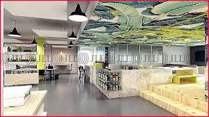location bureaux bureau best of location bureau quimper hi res wallpaper images
