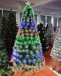 Cheap Fiber Optic Christmas Tree 6ft by 7ft Fiber Optic Christmas Tree 7ft Fiber Optic Christmas Tree