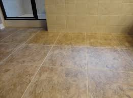 Stainmaster Vinyl Tile Chateau by 100 Grout For Stainmaster Luxury Vinyl Tile Trafficmaster