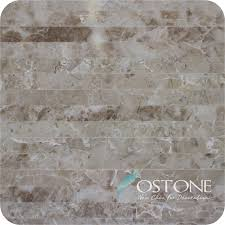 100 Marble Walls New Design Louis Xiii Beige Stone Compound Wall Ceramic Stone Laminate For Buy Stone Laminate For Stone Compound WallThin