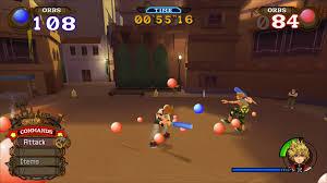 Halloween Town Sora Medal by Kh Kingdom Hearts Secrets