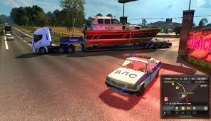 Oversized Cargo V1.0   ETS2 Mods   Euro Truck Simulator 2 Mods ... App Insights 3d Impossible Parking Simulator 2 Real Police Tow Truck Transporter Apk Download Free Simulation Game Kenworth Mod Farming 17 Games Amazing Wallpapers Lizard Lick V1 Modhubus Towtruck For Gta San Andreas Car Towing Transport Game 2018 Free Download Robot Transform 1mobilecom Procted Music Convter 194 Serial Chances 8th Birthday What Spintires Is And Why Its One Of The Topselling On Steam Vintage Tonka Tin In Toys Hobbies Antique Find A Way To Move The Stash Grass Roots Drag V