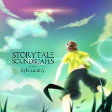 Exclusive Interview With Kyle Landry Video Game Composer And