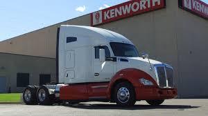 Used 2014 KENWORTH T680 | MHC Truck Sales - I0406664