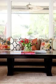 Living Room Makeovers Diy by 115 Best Diy Living Room Makeover Images On Pinterest Diy Living
