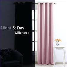 Sound Reducing Curtains Amazon by Sound Reduction Curtains Blackout Noise Reduction Curtains Sound