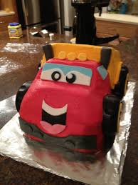 Chuck The Truck Cake!   Cakes I've Made!   Pinterest   Truck Cakes ... Tonka Interactive Rumblin Chuck Amazoncouk Toys Games My Talking Truck Target Best Resource Tonka And Friends 12 50 Similar Items The Adventures Of Chuck Friends To Finish Dvd Mommy The Adventures Of Rev Your Engines The 3 Tier 3rd Birthday Cake Cakes Pinterest Join Lil In Studio Soundsgood Local Man Wins Brand New Ford After Holeinone At Jsu Sandi Pointe Virtual Library Collections Amazoncom Boomer Fire Classic Vehicle Photos Ben Race Gear Dump From