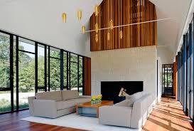 3 living room pendant lighting installations we