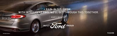 Ford Dealer In Hyannis, MA | Used Cars Hyannis | Balise Ford Of Cape Cod