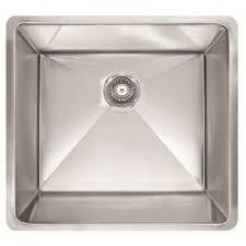Franke Sink Grid Pr36c by Kitchen Sinks Stainless Steel Kitchen Sinks And Accessories By