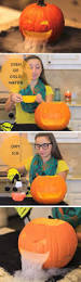 Pumpkin Puke Guacamole by 858 Best Halloween Images On Pinterest Halloween Recipe