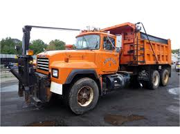 100 Brandywine Truck Sales MACK RD688S Dump S For Sale Lease New Used Total Results 49