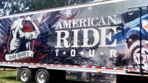 Ridin' With Toby: Toby Keith's American Ride | Waves Waukesha Sewer Raccoon News Beer Truck Zeppelin Horses Hooves First Drive 2019 Ram 1500 Etorque Wheelsca Pin By P Darby On Adoration Of Automobiles Pinterest Trucks Old Connect Battle Bosworth Wines Your Definitive 196772 Chevrolet Ck Pickup Buyers Guide Richmond Man Faces Dui Charge After Crash Militarytype Scott Sturgis Drivers Seat Toyota Tacoma Is Reliable But Noisy Where To Celebrate St Patricks Day 2018 In Denver The Ear Crazy Horse Stacey Davids Gearz Diesel Vs Gas For Pulling Etc Update I Bought A