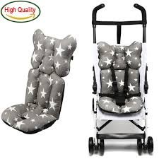 Amazon.com: Stroller Cushion Seat Cover Baby Diaper Pad Seat Pad ... Adora Baby Doll High Chair Pink Feeding 205 Inches Chicco Polly High Chair Cover Replacement Padded Baby Accessory 2 Start Highchair Fancy Chicken Babyaccsorsie Best Chairs The Best From Ikea Joie Babybjrn Qoo10 Kids Booster Cushionhigh Seatding Cushion Taupewhite Products And Accsories For Floral American Girl Wiki Fandom Powered By Wikia Blackhorse Stroller Seat Cushion Pad Accsories Amazoncom Jeep 2in1 Shopping Cart Cover Chairs Babyography Foldable Highchairs Page 1 Antilop Highchair Klamming Etsy