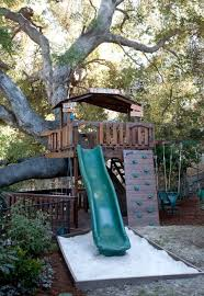 8 Homes Get A Lift From Climbing Walls Backyard With Climber Vines And Wall Fountain Relaxing Garden Toddler Slide Playground Kids Basketball Soccer Toy Indoor Outdoor Home Decor Swing Set Extreme Playset Toys Patio Gym Movestrong 4post Trex Fts With Bar And Sk5 Mountain Best Kingdom Wood Playground Equipment Outdoor Wooden Climber Wooden Home Factory Depot Climbing Yards Walls Monkey For Playstems Pics Amusing Play 25 Fort Ideas On Pinterest Diy Tree House Amazoncom Freestanding Climbers Games