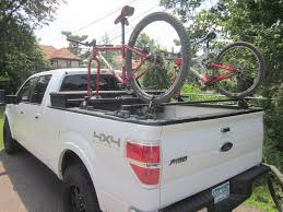 Ford F150 Yakima Roof Rack Yakima Roof Rack Review 2017 Ford F150 ... Ryderracks Weekender Bike Racks Yakima Pickup Truck Rack Unique How To Strap A Canoe Or Kayak Awesome Roof Timberline Towers Sup Tailgate Pad Guy Finally Got The Bed Rack Installed Using Gm Gear On Load Bars 05 Tacoma Roof And Clips Used 150 Outdoorsman 300 Wwwlonialbicyclecom Qtower Install For Canoe Longarm Bed Extender Everything Accsories Garden View Landscape Pokemon Set Slatted Base Queen
