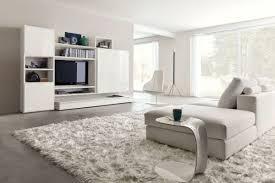 beige wand weiße möbel search minimalistische